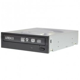 Liteon IHAS324