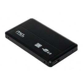 MCL 8DM2-USB2SA