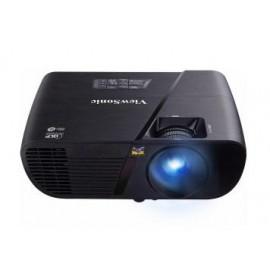 Viewsonic PJD5153 videoproyector