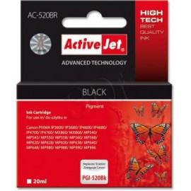 ActiveJet AC-520BR