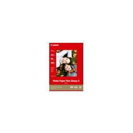 Canon Paper PP-201 (5X7, 20 Sheets) 2311B018