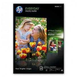 HP Q5451A papel fotogr