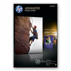 HP Q8691A papel fotogr