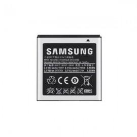 Samsung Bateria Galaxy S4 Mini