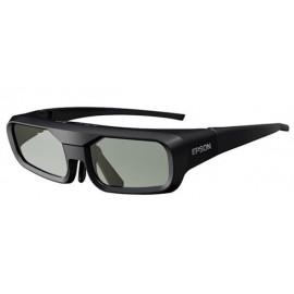 Epson Gafas 3D (RF)  ELPGS03