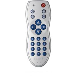 Philips Mando a distancia universal SRP1101 SRP1101/10