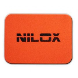 Nilox 13NXAKAC00012 NARANJA