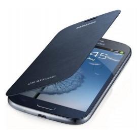 Samsung EF-FI908BLEGWW  Azul