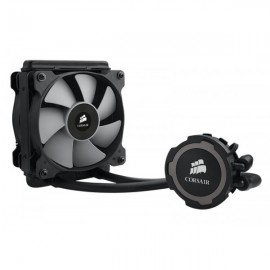 CORSAIR COOLING T HYDRO S.H75 1150