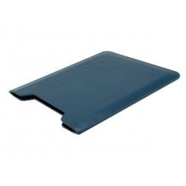 Abbrazzio Leather Sleeve 2102030