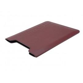 Abbrazzio Leather Sleeve 2102010
