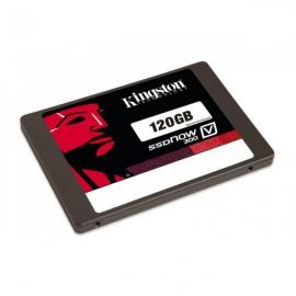 Kingston 120GB SSDNow V300 Series