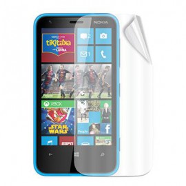 Celly SCREEN291