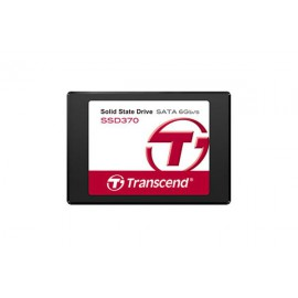 Transcend 128GB 370S TS128GSSD370S