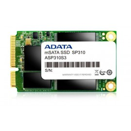 ADATA SP310 ASP310S3-128GM-C
