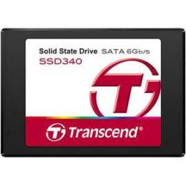 Transcend 64GB SATA III 6Gb/s SSD340 (Premium) TS64GSSD340