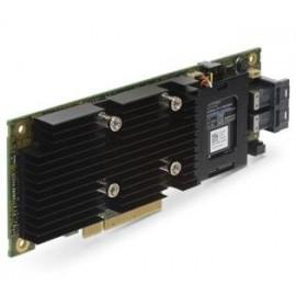 Dell PERC H330 405-AADW