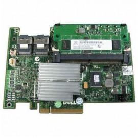 Dell PERC H730 1GB NV 405-AADX