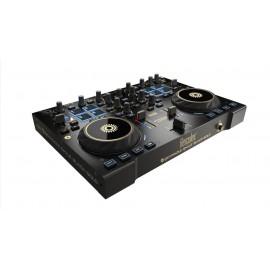 Hercules DJ Console RMX2 4780480