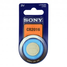 Sony CR2016B1A