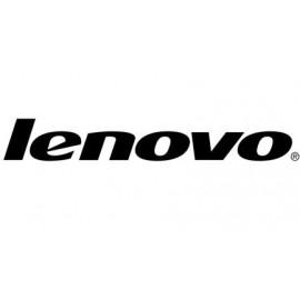Lenovo 1YR Onsite NBD 5WS0E96988