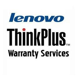 Lenovo 73Y2754 extensi