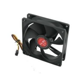 Nilox Case Fan 92mm 03NX0390SB001