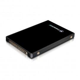 Transcend 32GB 2.5'' PATA MLC TS32GPSD330