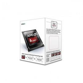 AMD FM2 A4 4020 3.40GHZ