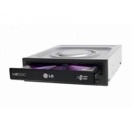 LG GH24NSD1 DVD-WRITER INT BARE GH24NSD1.AUAA10B