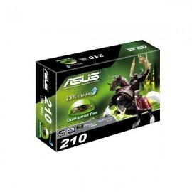 Asus Nvidia Geforce 210 Activa 1GB GDDR3