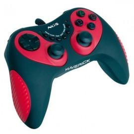 NGS Maverick PC / Playstation