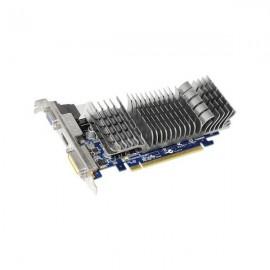 Asus Nvidia Geforce 210 Pasiva 1GB DDR3