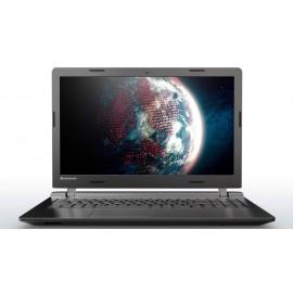Lenovo Essential B50-10 80QR0007SP