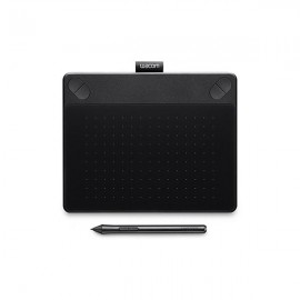 Wacom Intuos Photo CTH-490PK-S