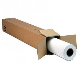 HP Universal Bond Paper 594 mm x 91.4 m Q8004A