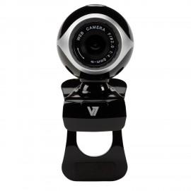 V7 Vantage WebCam 300 CS0300-1E