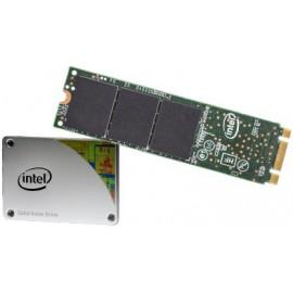 Intel 120 GB SSD 535 SSDSCKJW120H601