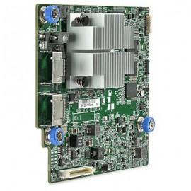 Hewlett Packard Enterprise Smart Array P440ar 2GB FBWC 12Gb 2-ports Int SAS 726736-B21