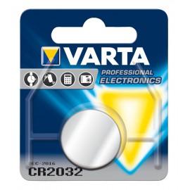 Varta -CR2032 6032.101.401