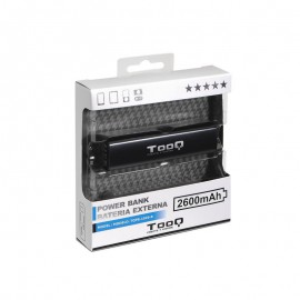TooQ TQPB-1026-B