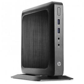 HP t520 Flexible Thin Client (ENERGY STAR) G9F02AA