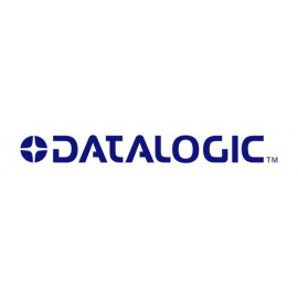 Datalogic Gryphon Protective Case PC-G040
