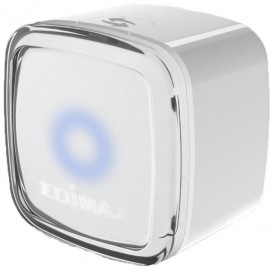 Edimax 7438RPNAIR Repetidor N300 LED EdiRange App