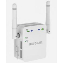 Netgear WN3000RP-200 Repetidor Universal N300 LAN