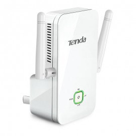 REPETIDOR A301 WIRELESS N WALL ANTENAS