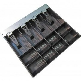APG Cash Drawer VPK-15B-5-BX
