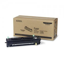 XEROX Fusor de 220 V 115R00062