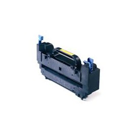 OKI Fuser Unit for C8600 43529405