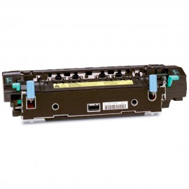 HP Q7503A fusor